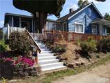 216 Marion Ave - Photo 1