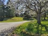 97 Snowberry Lane - Photo 37