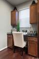 2924 47th St - Photo 4