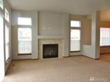 122 Goldmyer Dr - Photo 4