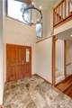 3524 289th Ave - Photo 4