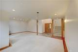 3524 289th Ave - Photo 5