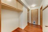 3524 289th Ave - Photo 14