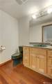3524 289th Ave - Photo 15