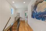 8520 30th Ave - Photo 18
