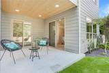 8520 30th Ave - Photo 36