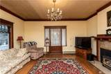 729 Washington Ave - Photo 4