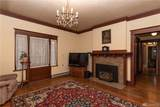 729 Washington Ave - Photo 5