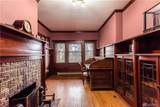 729 Washington Ave - Photo 8