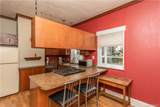 729 Washington Ave - Photo 13