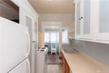 729 Washington Ave - Photo 20