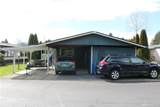 1205 Marion St - Photo 2