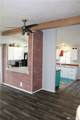 1205 Marion St - Photo 6