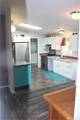 1205 Marion St - Photo 7