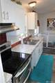 1205 Marion St - Photo 10