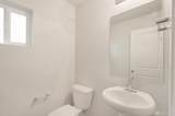 8822 54th St - Photo 5