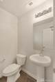 8822 54th St - Photo 6