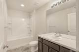 8822 54th St - Photo 23