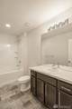 8822 54th St - Photo 24
