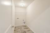 8822 54th St - Photo 25
