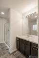 8822 54th St - Photo 31