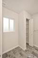 8822 54th St - Photo 32