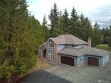 16323 89th Ave - Photo 2