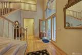 16323 89th Ave - Photo 4