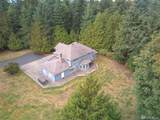 16323 89th Ave - Photo 26