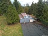 16323 89th Ave - Photo 27