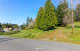 508 19th Ave. - Photo 13