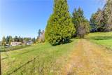 508 19th Ave. - Photo 19