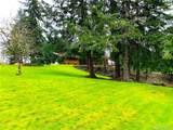 4422 Green Mountain Rd - Photo 7