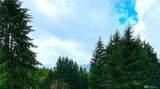 4422 Green Mountain Rd - Photo 34