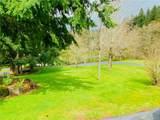 4422 Green Mountain Rd - Photo 38