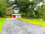 4422 Green Mountain Rd - Photo 40