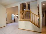 27028 189th Ave - Photo 4