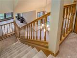 27028 189th Ave - Photo 15