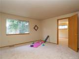 27028 189th Ave - Photo 16
