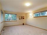 27028 189th Ave - Photo 17