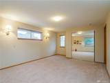 27028 189th Ave - Photo 18
