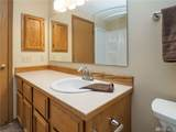27028 189th Ave - Photo 24