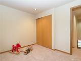 27028 189th Ave - Photo 26