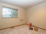 27028 189th Ave - Photo 27