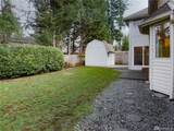 27028 189th Ave - Photo 30