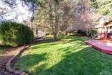 1801 149th St Ct - Photo 6