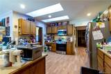 1801 149th St Ct - Photo 11