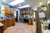 1801 149th St Ct - Photo 12