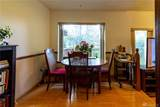 1801 149th St Ct - Photo 13