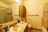 1801 149th St Ct - Photo 17